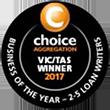 Choice Member Logo